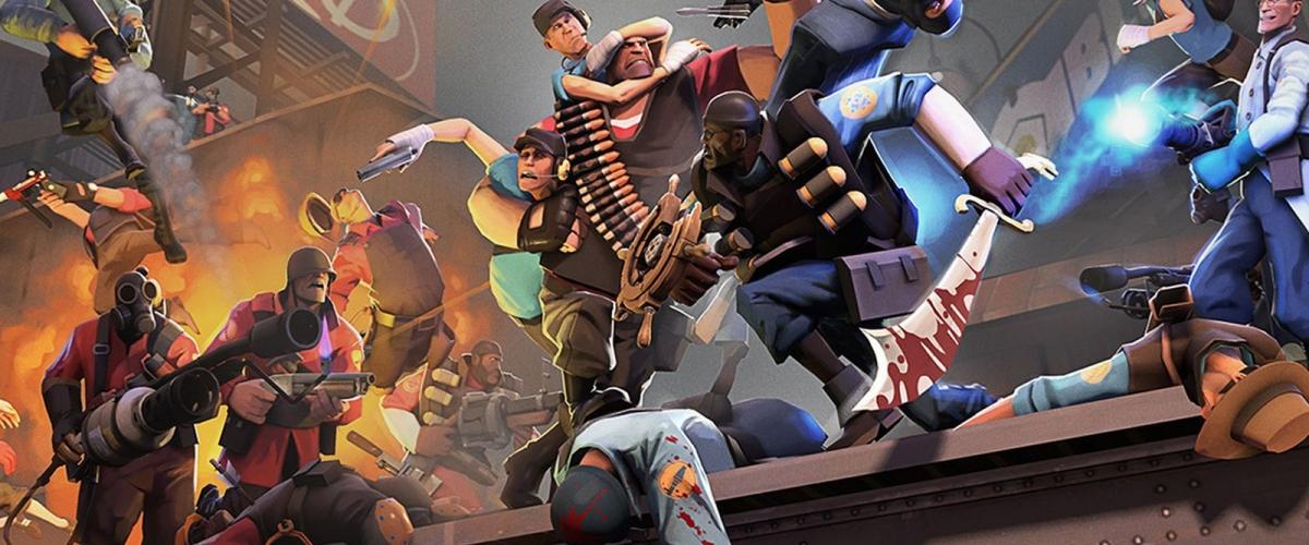 Team Fortress 2_1_1200x500.jpg