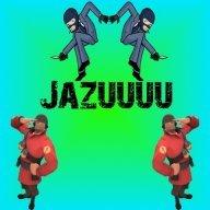 jazuuuu