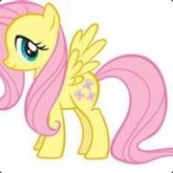 Fluttershy: XXX Lord of Hentai