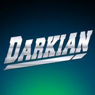 True Darkian