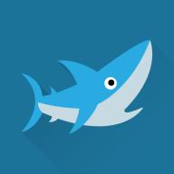 Sharky!