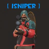 iSniper