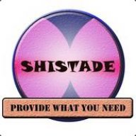 Shistade Shop | Dota2 & HayDay