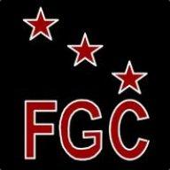 Gamer Mk 1[FGC]