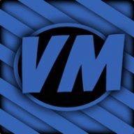 Valman01| trade.tf