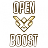 OpenBoost