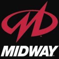 Midway Gaming