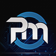 Pootis_man