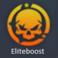 Eliteboost