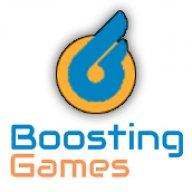 Boosting-Games