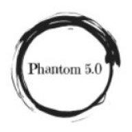 Phantom 5.0