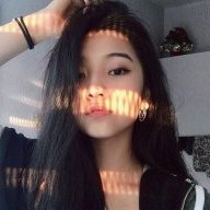 ♛ Ğeekeuse ♛