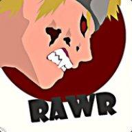 rawrxdallday