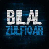 Bilal Zulfiqar
