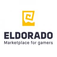 EldoradoGG