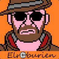 Elroburien