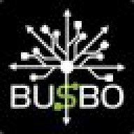 Busbo