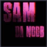 SamDaNoob