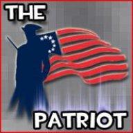 The Patriot!
