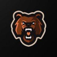 Bear666