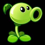 Lil peep (Antifacist)