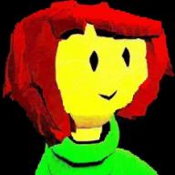 TV Head Zombie